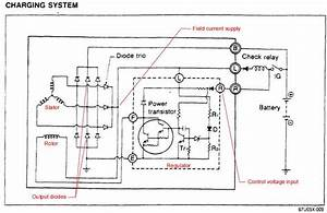 Jasco Alternator Wiring Diagram