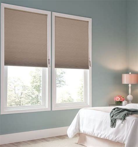 blackout cellular shades shown  pathway cellular