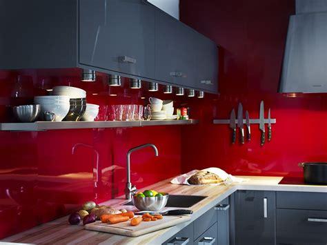 eclairage cuisine ikea ikea bien éclairer sa cuisine selon les cuisines ikea