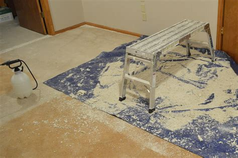 scrape popcorn ceiling with shop vac one step forward more tips for diy popcorn ceiling