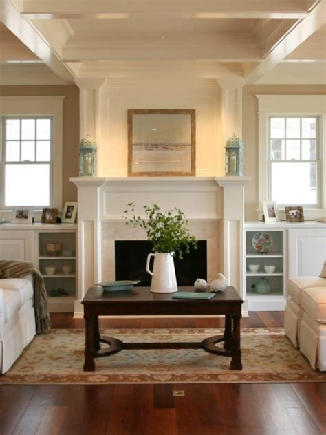 cottage style fireplaces cottage style design pictures remodel decor and ideas
