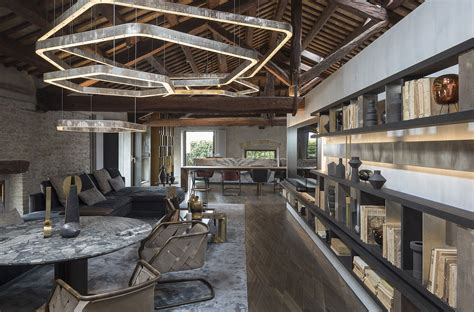 loft henge design furniture