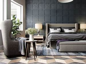 7, Bedroom, Designs, To, Inspire, Your, Next, Favorite, Style