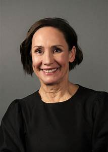 Laurie Metcalf – Broadway Cast & Staff | IBDB