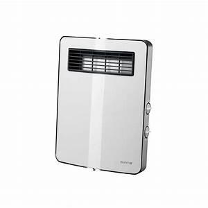 Petit Radiateur Electrique Mural : radiateur wibo prix elegant radiateur radiateur bas with chauffage plinthe with radiateur wibo ~ Melissatoandfro.com Idées de Décoration