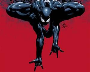 Download Spider man Marvel Wallpaper 1400x1116 | Wallpoper ...