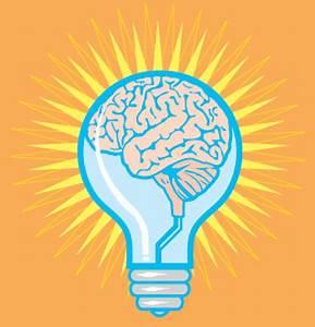 Integrating the 16 Habits of Mind | Edutopia  Mind