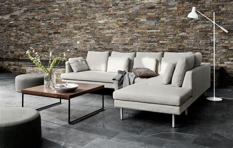 canapé designer canapé d 39 angle istra boconcept