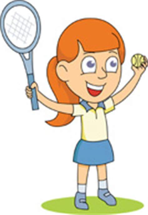 sports tennis clipart clip art pictures graphics illustrations