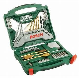 Bosch Reparaturservice Werkzeug : bosch werkzeug zubeh r set x line titanium zangen set 70tlg online kaufen otto ~ Orissabook.com Haus und Dekorationen