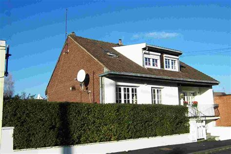 maison a vendre riantec maison rcente vendre dans le nord pas de calais particulier vend maison maison lille