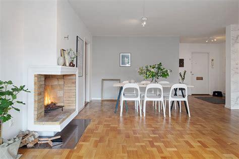 maison a vendre deco scandinave 9