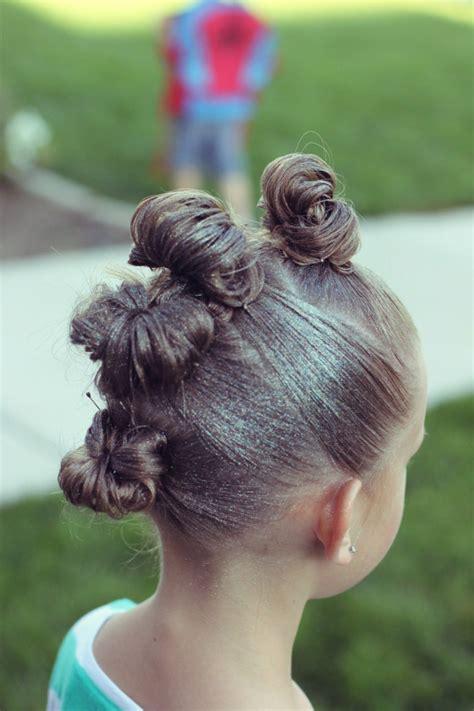 crazy hair day tutorials  girls hot   tip