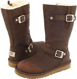 ugg womens shoes boots ugg kensington womens ugg boots ebay