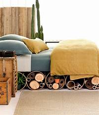 under the bed storage DIY Under Bed Storage • The Budget Decorator