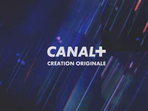 le bureau canal le bureau des légendes nouvelle série de canal les