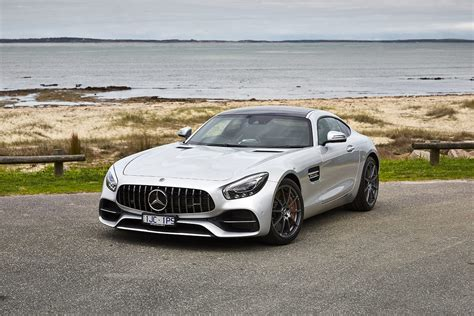 Review Mercedes Amg Gt by Mercedes Amg Gt S 2018 Review Carsguide
