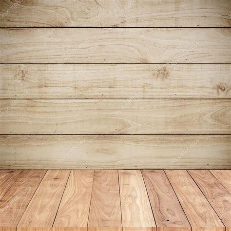 wood floor on wall wood background wall with wood floors stock photo 169 2nix 30521301