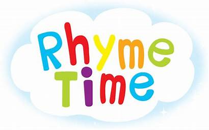 Rhyme Rhyming Clipart Library Chat California Clip