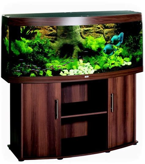 Lava L Fish Tank Petsmart by Petsmart Fish Size Of Fish Tank L Tropical Fish Tank