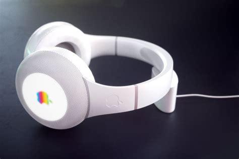 apple studiopods release date price specs    ear headphones macworld uk