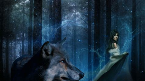 Wolf Wallpaper by Wallpaper Proslut Hd Wolf Wallpapers