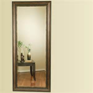 floor mirror in bedroom bedroom floor mirror marceladick com