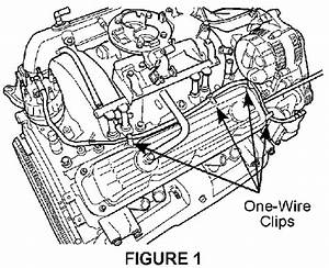 1998 5 2 Dodge Spark Plug Wiring Diagram