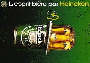 50 Creative and Inspirational Liquor Advertisements ...