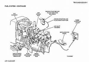 John Deere 410 Backhoe Loader Shop Service Repair Manual