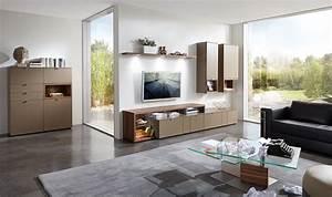 Moderano Raum Für Möbel : wohnzimmer programme andiamo venjakob m bel vorsprung durch design und qualit t ~ Bigdaddyawards.com Haus und Dekorationen