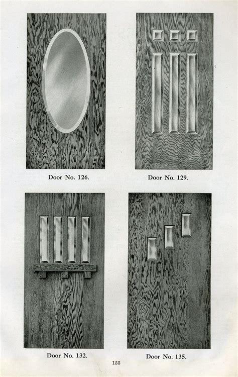 Sears Entry Doors Homes
