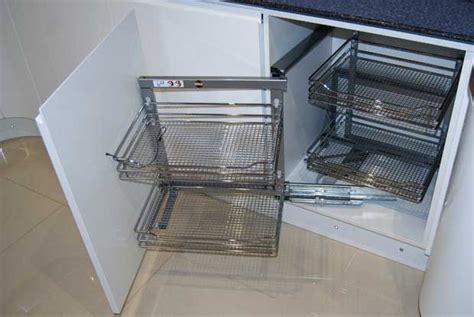 Kitchen Unit Magic Corner by 1000 Images About Kitchen Corner Unit Mechanisms On