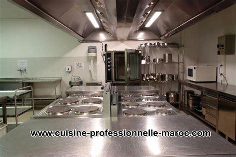 pro en cuisine société spécialisée en cuisine professionnelle