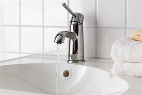 Ikea Bathroom Sinks Australia by Ikea Grundtal Faucet Review Nazarm