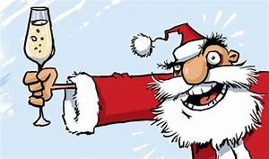 Weihnachtsgrüße Bild Whatsapp : weihnachtsgr e lustig karte bilder19 ~ Haus.voiturepedia.club Haus und Dekorationen