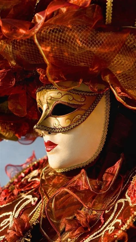carnival mask 4k venice iphone wallpapers outfit
