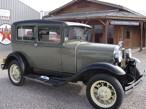 Model A Ford For Sale by Model A Fords For Sale 2017 Ototrends Net