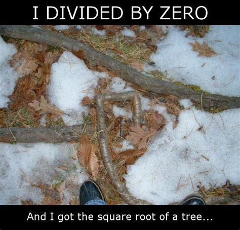 Divide By Zero Meme - image 75305 divide by zero know your meme