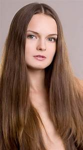 Hairstyles For Extremely Long Hair