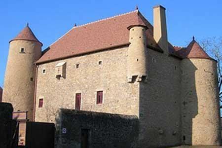 chambre d hote insolite bourgogne chambres d 39 hôtes château jaquot sainte magnance europa