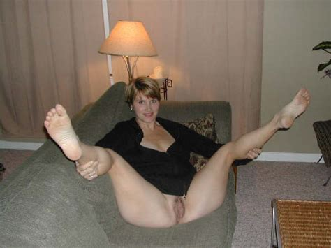 Spread Eagle Milf Pictures Sorted By Rating Luscious