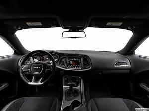 2017 Dodge Challenger 392 HEMI Scat Pack Shaker 2dr Coupe ...