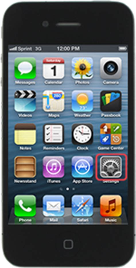 track my boost mobile phone how to monitor iphone text messages