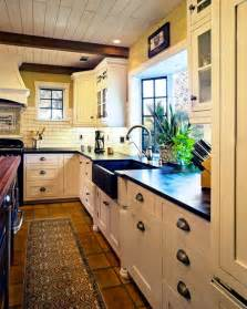 Kitchen Color Trends 2015