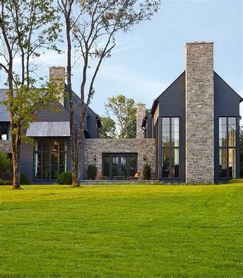 cottage designs floor contemporary modern farmhouse exteriors kassandra dekoning
