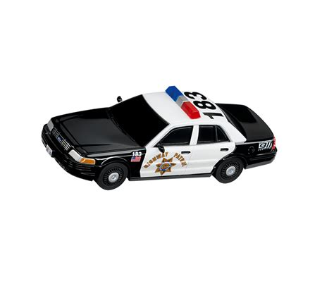 car toy toy police cars www pixshark com images galleries with