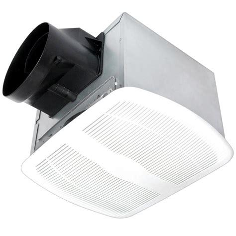 air king high performance  cfm ceiling exhaust bath fan