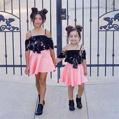 Skirt Clothes Outfits Floral Outfit Dresses Blouse