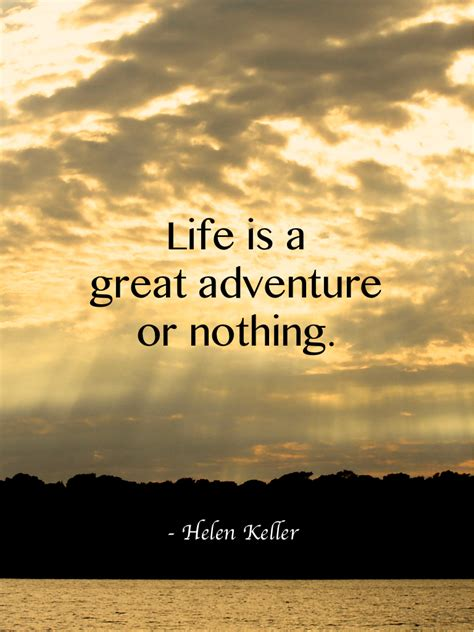 great travel quotes  inspiring global adventures
